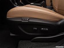 2018 Buick Encore PREMIUM | Photo 18