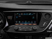 2018 Buick Envision Essence | Photo 13