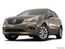 2018 Buick Envision Essence | Photo 26