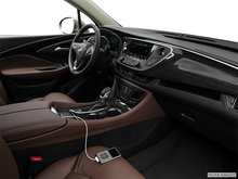 2018 Buick Envision Essence | Photo 37
