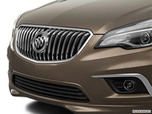 2018 Buick Envision Essence | Photo 53