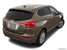 2018 Buick Envision Essence | Photo 57