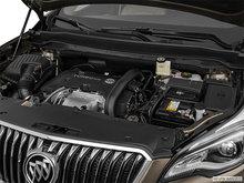 2018 Buick Envision Premium II | Photo 10