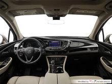 2018 Buick Envision Premium II | Photo 14
