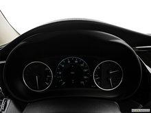 2018 Buick Envision Premium II | Photo 16