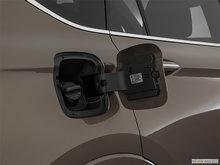 2018 Buick Envision Premium II | Photo 21