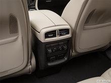 2018 Buick Envision Premium II | Photo 23