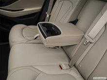 2018 Buick Envision Premium II | Photo 44