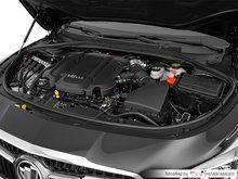 2018 Buick LaCrosse AVENIR | Photo 8