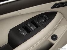 2018 Buick LaCrosse PREMIUM | Photo 3