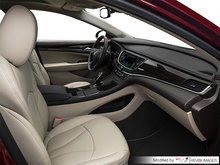2018 Buick LaCrosse PREMIUM | Photo 23