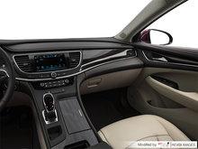 2018 Buick LaCrosse PREMIUM | Photo 52