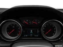 2018 Buick Regal Sportback PREFERRED II | Photo 14