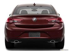 2018 Buick Regal Sportback PREFERRED II | Photo 29