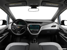 2018 Chevrolet Bolt Ev LT | Photo 14