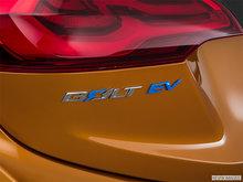 2018 Chevrolet Bolt Ev PREMIER | Photo 43