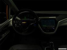 2018 Chevrolet Bolt Ev PREMIER | Photo 49