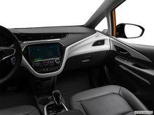 2018 Chevrolet Bolt Ev PREMIER | Photo 58