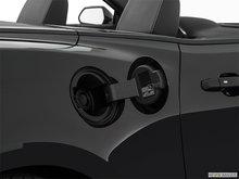 2018 Chevrolet Camaro convertible 1LS | Photo 20