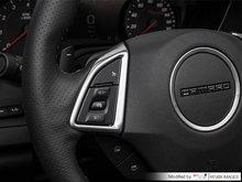 2018 Chevrolet Camaro convertible 1LS | Photo 45