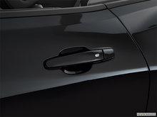 2018 Chevrolet Camaro convertible 2LT   Photo 8