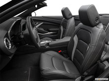 2018 Chevrolet Camaro convertible 2LT   Photo 12