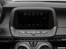 2018 Chevrolet Camaro convertible 2LT   Photo 14