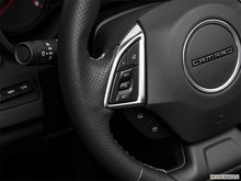 2018 Chevrolet Camaro convertible 2LT   Photo 56