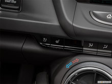 2018 Chevrolet Camaro convertible 2LT   Photo 58