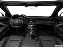 2018 Chevrolet Camaro convertible 2SS | Photo 15