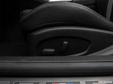 2018 Chevrolet Camaro convertible 2SS | Photo 19