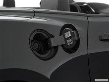 2018 Chevrolet Camaro convertible 2SS | Photo 22