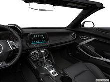 2018 Chevrolet Camaro convertible 2SS | Photo 56