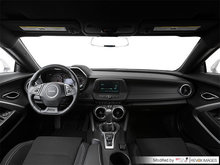 2018 Chevrolet Camaro coupe 1LS | Photo 13