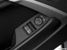 2018 Chevrolet Camaro coupe 1LT | Photo 3