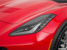 2018 Chevrolet Corvette Convertible Grand Sport 1LT | Photo 6