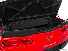 2018 Chevrolet Corvette Convertible Grand Sport 1LT | Photo 10