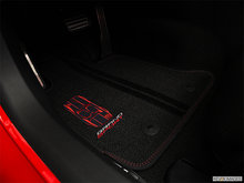 2018 Chevrolet Corvette Convertible Grand Sport 1LT | Photo 44