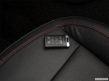 2018 Chevrolet Corvette Convertible Grand Sport 1LT | Photo 45