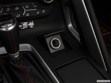 2018 Chevrolet Corvette Convertible Grand Sport 1LT | Photo 47