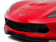 2018 Chevrolet Corvette Convertible Grand Sport 1LT | Photo 48