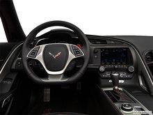2018 Chevrolet Corvette Convertible Grand Sport 1LT | Photo 53