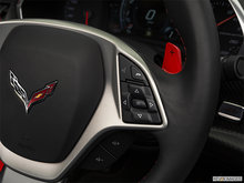 2018 Chevrolet Corvette Convertible Grand Sport 1LT | Photo 56