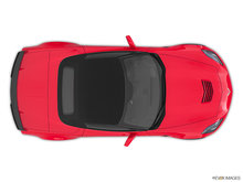 2018 Chevrolet Corvette Convertible Grand Sport 2LT | Photo 37
