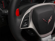 2018 Chevrolet Corvette Convertible Grand Sport 2LT | Photo 55