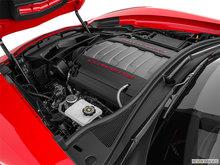 2018 Chevrolet Corvette Convertible Grand Sport 3LT   Photo 11