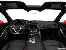 2018 Chevrolet Corvette Convertible Grand Sport 3LT   Photo 14