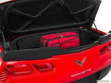 2018 Chevrolet Corvette Convertible Grand Sport 3LT   Photo 35