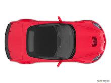 2018 Chevrolet Corvette Convertible Grand Sport 3LT   Photo 37