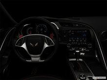 2018 Chevrolet Corvette Convertible Grand Sport 3LT   Photo 46